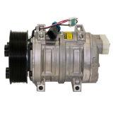 Universal-SD505 SD507 SD508 Automobil-Kompressor der Selbst-A/Cteil-
