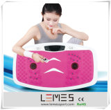 2016 New Magnit & Heating Crazy Fit Massager Whole Body Massage