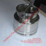 Cheap Priceの5リットルAirtight Stainless Steel Milk Pot