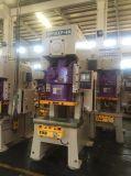Metal Stamping를 위한 80 톤 Gap Frame High Precision Press Machine
