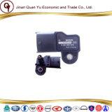 Sensor 612630120004 de la presión de los motores diesel de Sinotruk Weichai Deutz