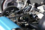 1/10th Автомобиль игрушки смещения RC маштаба 4WD