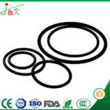 Кольцо силиконовой резины уплотнения NBR/FKM/Silicone EPDM гидровлическое