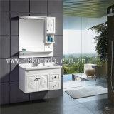 PVC 목욕탕 Cabinet/PVC 목욕탕 허영 (KD-8026)