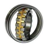 La mejor calidad de cojinete de precisión 22320MB Cojinete de rodillos esféricos Rodamientos industriales
