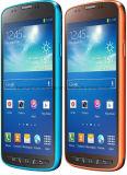 Téléphone cellulaire déverrouillé neuf actif initial de téléphone mobile d'I9295 S4