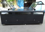 de Hete Bevordering Cw5200 1325 van 1300X2500mm de Scherpe Machine van de Laser van Co2 voor het Leer van de Doek Acryl
