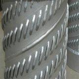 Высокое качество соединения гнезда трубопровода водяного фильтра