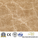 600X600 Building Material Ceramic Tiles Polished Porcelain Glazed Floor Tile (IV6301)