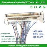 Costom Auto Wire Harness Connector com preço competitivo