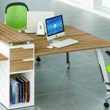 contemporary Office Furniture Company 지원실 테이블 최신 사무실 테이블 디자인