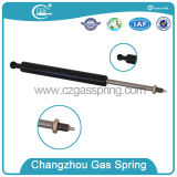 Furniture Chair와 Bus Seat를 위한 Lockable Gas Spring