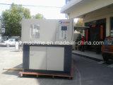 4 Gaatjes Blowing Mouldi Machine met CE