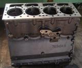 Het Blok van de Cilinder van de Motor van de rupsband voor 3306 330 S6K C9 C15