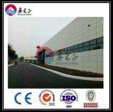 Material de construção barato do frame de aço (BYSS-114)