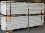 Alc AACの軽量の壁パネル