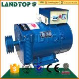 LANDTOP elektrischer dreiphasigdrehstromgenerator des Generators 7.5kw