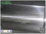 Xkp-560 고무 크래커 선반을 재생하는 고무 크래커 또는 낭비 타이어