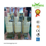 3 trasformatore personalizzato 600kVA di isolamento di fase 380V/480V