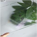 يقسم زجاج زجاجيّة فائقة بيضاء [10مّ] لأنّ وابل باب/شامة مع [س]