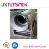 Drehtrommelfilter verwendet im Wasser-Filtration-System