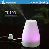 SPA Ultrasonic Air Aroma (TT-103)를 위한 필수적인 Oil Diffuser