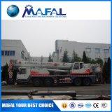 70 la tonne Zoomlion Camion grue mobile télescopique avec 2 de l'article Jib
