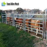 Schermende Comités van het Vee van Eco van de Comités van de Omheining van het Landbouwbedrijf van het Vee van het vee de Vriendschappelijke voor het Dierlijke Beschermen