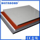 UV 인쇄를 가진 알루미늄 합성 위원회