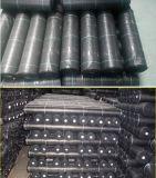 Esteira tecida Polypropylene de Weed do controle de Weed do jardim