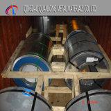 Vorgestrichene PVDF Beschichtung-Aluminium-Ringe