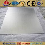 piatto dell'acciaio inossidabile di 17-4pH 17-7pH H1150 H1025 H900 per materiale da costruzione