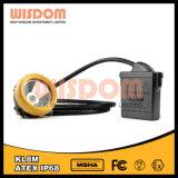 Indicatore luminoso industriale di vendita caldo di Kl8m LED, illuminantesi con il prezzo poco costoso