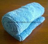 Microfiberの多目的世帯のクリーニングタオル