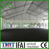Famoso de Wedding Tent do partido para 400 People