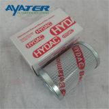 Ayater Zubehör-Kreuzverweis 0160d010bn4hc 10 Mikron-Hydrauliköl-Filter