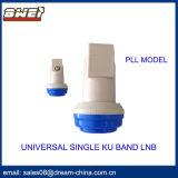 Singola LNB fabbrica universale di Ku della Cina