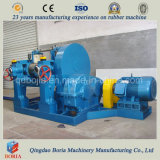 Moulin de mélange de caoutchouc / Machines/deux rouleaux en caoutchouc le mélange de Mill (XK-450)