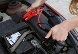Beweglicher Selbststarter-Multifunktionsaufladeeinheit für Dieselstarter des auto-12V