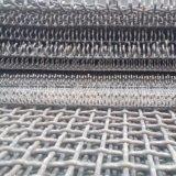 Maglia del vaglio oscillante/rete metallica unita per miei che setacciano