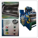 Industrielle Waschmaschine 15kgs für Gewebe mit Cer-Markierung