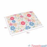 Печать из микроволокна Терри кухонное полотенце