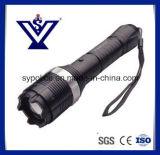 De elektrische schok overweldigt Kanon met Flitslicht/overweldigt Kanon (sysg-32)
