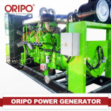 На базе Oripo-Cummins серии открытых дизельного генератора