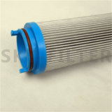 Elemento filtrante della strumentazione della miniera del setaccio del filtrante di marca della cappa (UE619AP20Z/UE619AP20H)