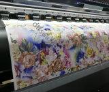 Fd-5193e Impressora de grande formato com tintas de impressão