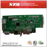 Привод PCBA вспышки USB изготовления Shenzhen