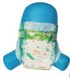 Fournisseur de qualité de couche-culotte de bébé