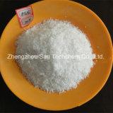El ácido esteárico Individual/Doble/Triple Pulsa 800/400/200 para plástico
