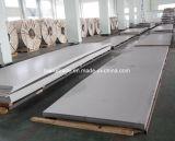 La norme ASTM 405/l'AISI405/SS405/SUS405 bobine en acier inoxydable/feuille